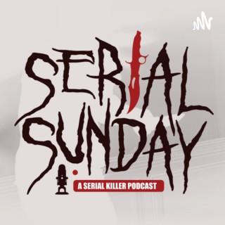 Serial Sunday