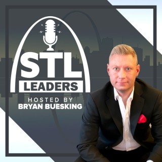 STL Leaders Podcast