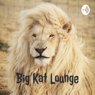 Big Kat Lounge