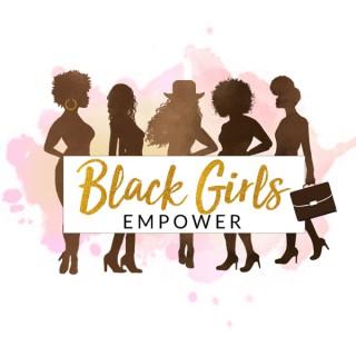 Black Girls Empower