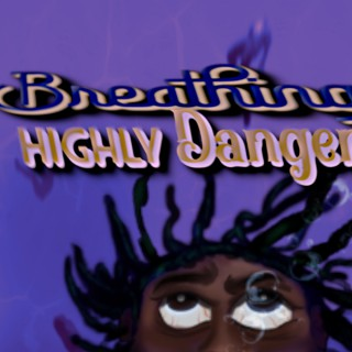 Breathing Is Highly Dangerous