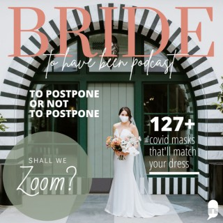 Bride to Have Been