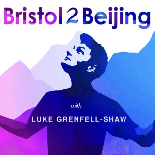Bristol2Beijing