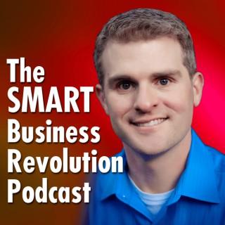 Smart Business Revolution