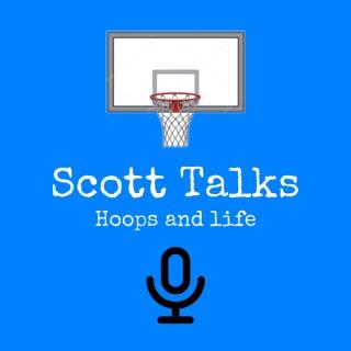 Scott Talks