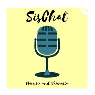 SisChat