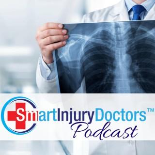 Smart Injury Doctors Podcast