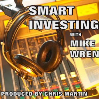 Smart Investing