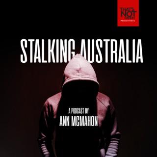 Stalking Australia