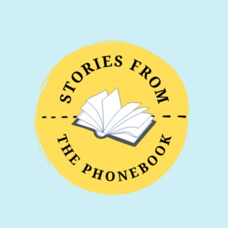 Stories From the Phonebook