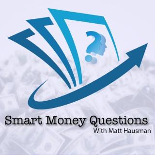 Smart Money Questions