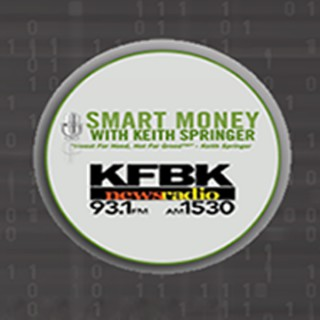 Smart Money with Keith Springer