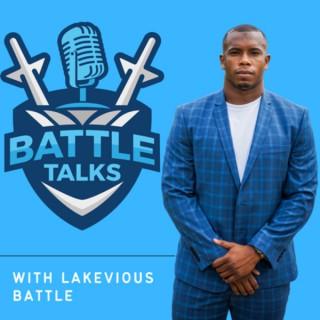Battle Talks