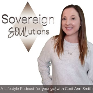 Sovereign SOULutions