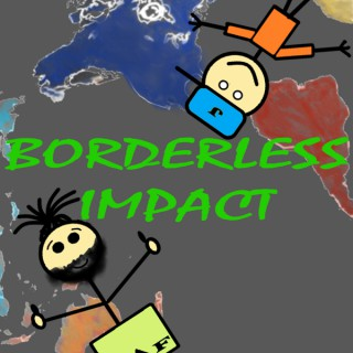 Borderless Impact