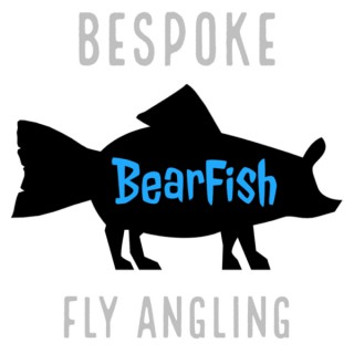Burritos, Breaks, and Flies - A Fly Fishing Podcast