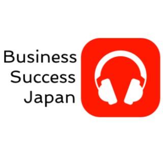 Business Success Japan