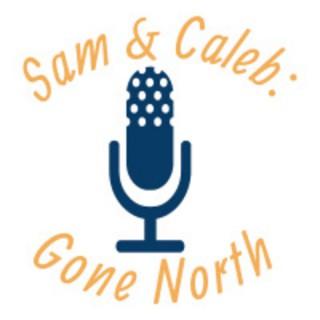 Sam and Caleb: Gone North