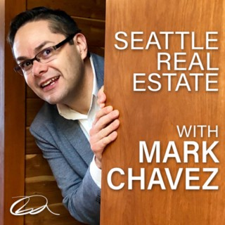 Seattle Real Estate with Mark Chavez