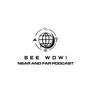 See WDW! Near & Far