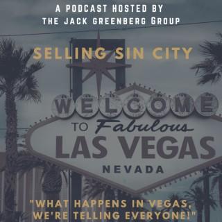 Selling Sin City