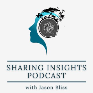 Sharing Insights Podcast: Exploring Permaculture, Homesteads, & Community in Costa Rica