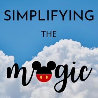 Simplifying The Magic