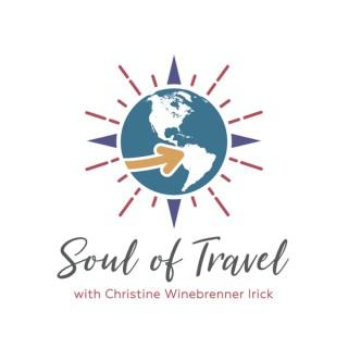 Soul of Travel