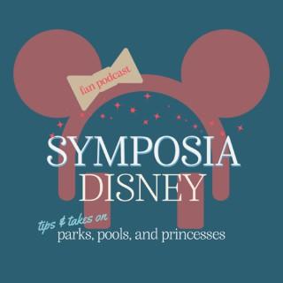 Symposia Disney