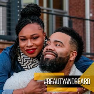 Beauty and Beard