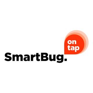 SmartBug on Tap