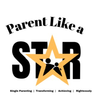 S.T.A.R. Parents