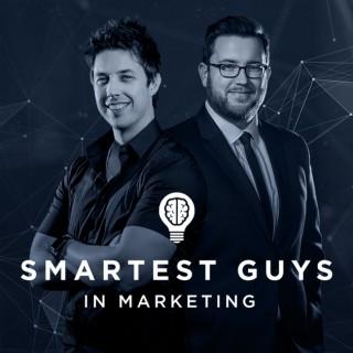 Smartest Guys in Marketing