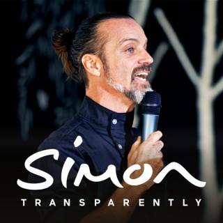 Simon Transparently Podcast