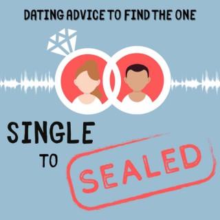 Single to Sealed