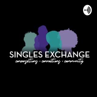 Singles Exchange