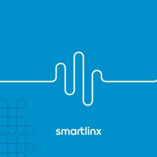 SmartLinx Podcast