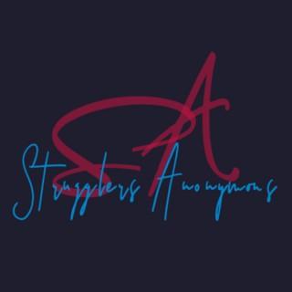 Strugglers Anonymous