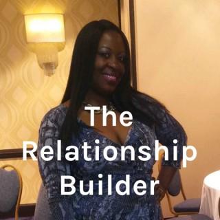 Su- The Relationship Builder