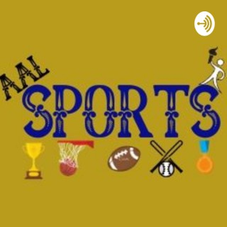 AAL Sports