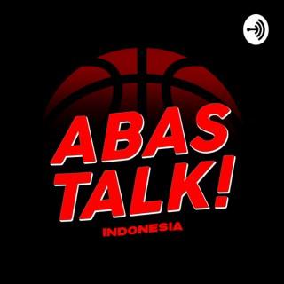 ABAS Talk Indonesia