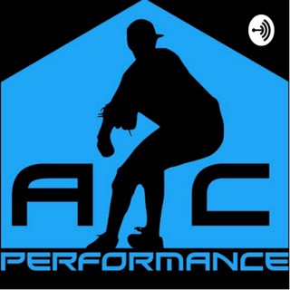 AC Performance Podcast