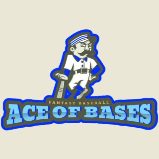 Ace of Bases