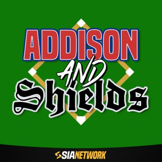 Addison & Shields
