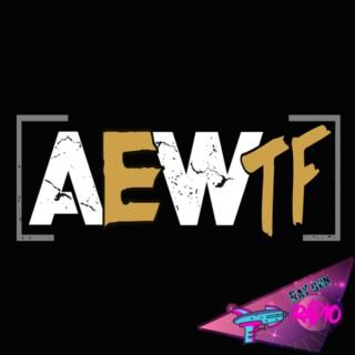 AEWTF Cast