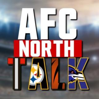 AFC North Talk