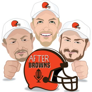 After Browns: A Cleveland Browns Podcast