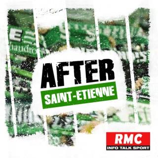 After Saint-Etienne