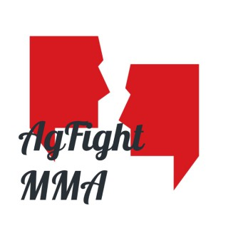 AgFight MMA