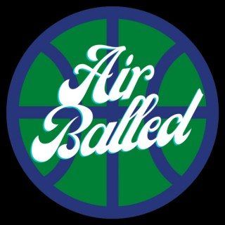 Air Balled